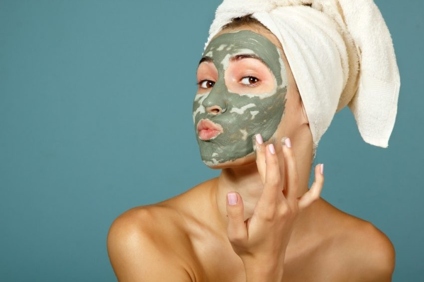 Best At-Home Face Mask